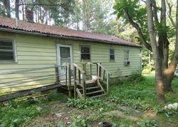 Rocky Run Ln, Amelia Court House, VA Foreclosure Home