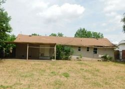 Hughson Ave, Oklahoma City, OK Foreclosure Home