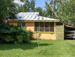 Benecia Ave, Daytona Beach, FL Foreclosure Home