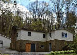 Cassville Mount Morris Rd, Morgantown, WV Foreclosure Home