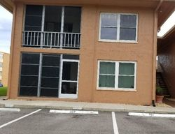 Indian Rocks Rd Apt, Largo