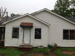 Fayette #29401287 Foreclosed Homes