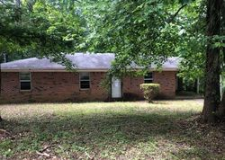 Towhee Cir, Booneville, MS Foreclosure Home