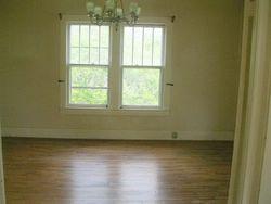 Massachusetts Ave Nw, Roanoke, VA Foreclosure Home