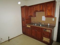 N Hilton St, Baltimore, MD Foreclosure Home
