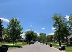 Stahelin Ave, Detroit