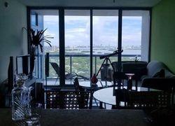 Ne 36th St Apt 3008, Miami