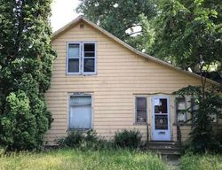 5th Ave Ne, Austin, MN Foreclosure Home