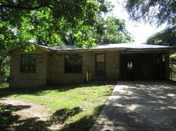 S 11th St, Lumberton, MS Foreclosure Home