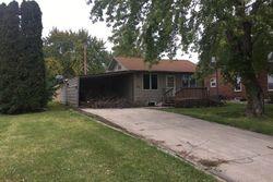 E Essex Ave, Salem, SD Foreclosure Home