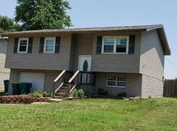 Briarcliff Dr, Granite City, IL Foreclosure Home