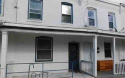 N Tennessee Ave, Atlantic City, NJ Foreclosure Home