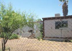 E Via Guamuchil, Huachuca City, AZ Foreclosure Home