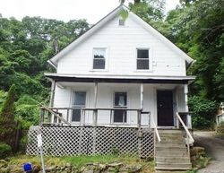 Gilmour St, Norwich, CT Foreclosure Home