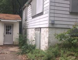 Baron Rd, North East, MD Foreclosure Home