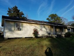 Grove Hill #29407595 Foreclosed Homes