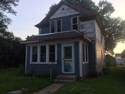 Bush St, Lakefield, MN Foreclosure Home