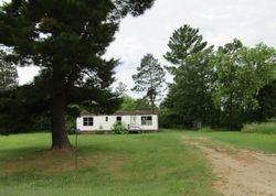 Miles Ave Se, Bemidji, MN Foreclosure Home