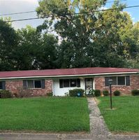 Marwood Dr, Jackson, MS Foreclosure Home