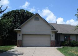 Finch Ct, Andale