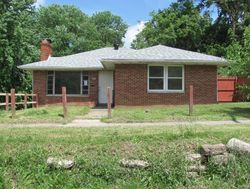 Summit Ave, Collinsville, IL Foreclosure Home