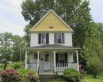 Courtland St, Elyria, OH Foreclosure Home