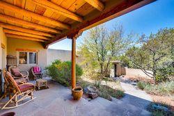 Santa Fe #29415296 Foreclosed Homes