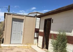 E Hackamore Dr, Mohave Valley