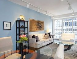 W 57th St Apt 35f, New York