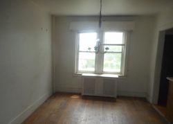 N Jefferson St, Wilmington, DE Foreclosure Home
