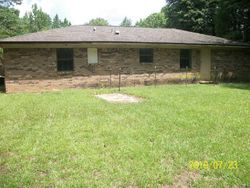 Jay Rd, Brewton, AL Foreclosure Home