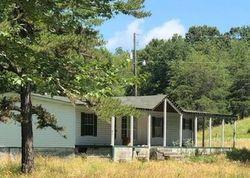 Twin Cedar Dr, Ballard, WV Foreclosure Home