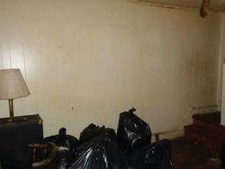 E 24th St, Wilmington, DE Foreclosure Home