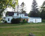 Farr Hill Rd, Littleton, NH Foreclosure Home