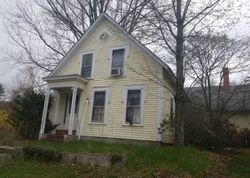 Chichester #29416109 Foreclosed Homes