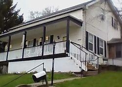 Madison Ave, Latonia