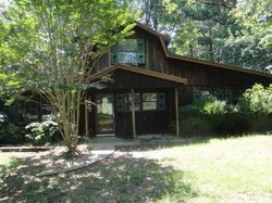 S Whipporwill Rd, Des Arc, AR Foreclosure Home
