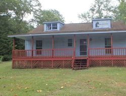 Pumpkin Loop Rd, Sterrett, AL Foreclosure Home