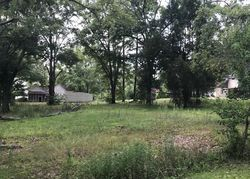Linden #29416256 Foreclosed Homes