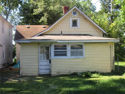 Michigan Ave, Leavenworth, KS Foreclosure Home