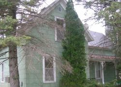 Division St W, Faribault, MN Foreclosure Home