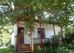 N Hennepin St, Winthrop, MN Foreclosure Home