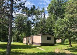 State Highway 89, Wannaska, MN Foreclosure Home