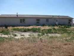 Harry Dr, Winnemucca, NV Foreclosure Home