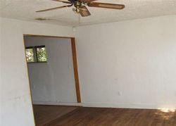 S 4th St, Tucumcari, NM Foreclosure Home