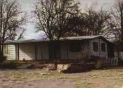 Fatima Rd, Socorro, NM Foreclosure Home