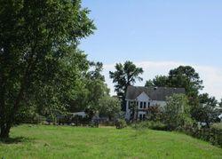 Spud Dr, Elizabeth City, NC Foreclosure Home