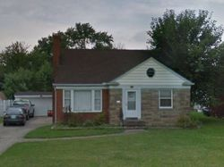 Mccracken Rd, Cleveland, OH Foreclosure Home