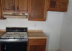 N Scott St, Wilmington, DE Foreclosure Home