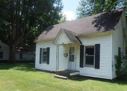 Piggott #29418671 Foreclosed Homes